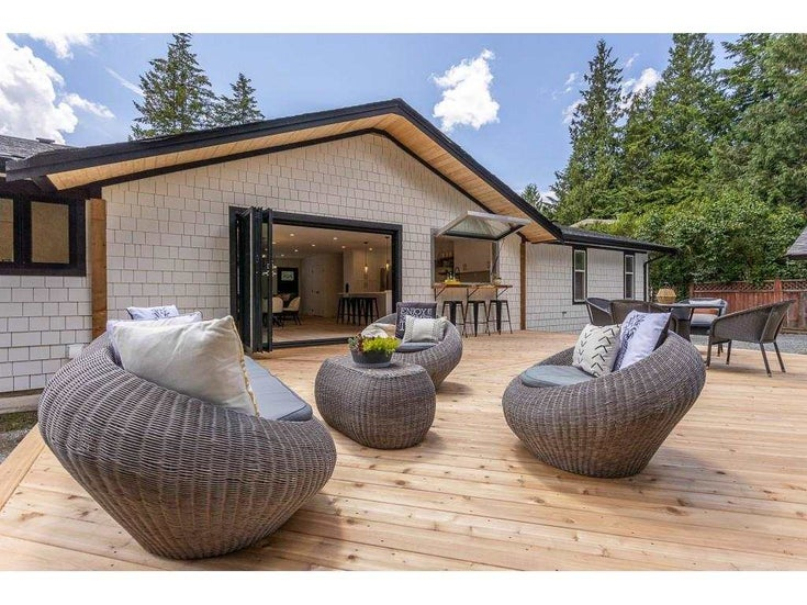 20239 41 AVENUE - Brookswood Langley House/Single Family for sale, 4 Bedrooms (R2593600)