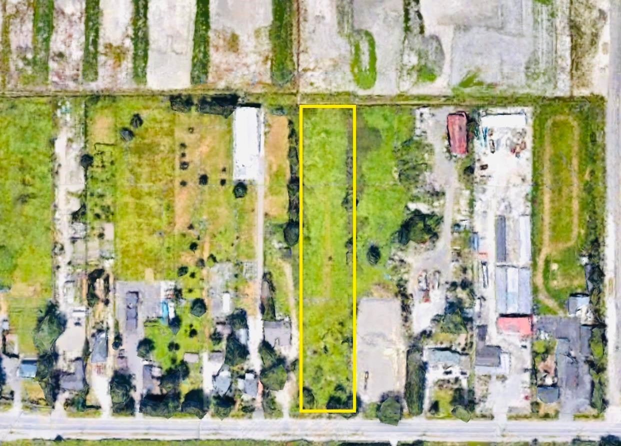 14511 WESTMINSTER HIGHWAY - East Richmond for sale(R2593930)