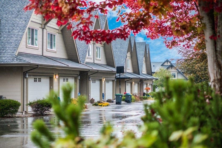 52 2501 161A STREET - Grandview Surrey Townhouse for sale, 3 Bedrooms (R2593958)