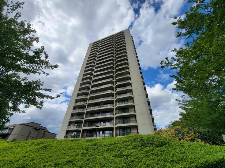 203 4353 HALIFAX STREET - Brentwood Park Apartment/Condo for sale, 2 Bedrooms (R2593999)