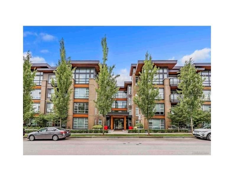 102 3479 WESBROOK MALL - University VW Apartment/Condo for sale, 2 Bedrooms (R2594152)