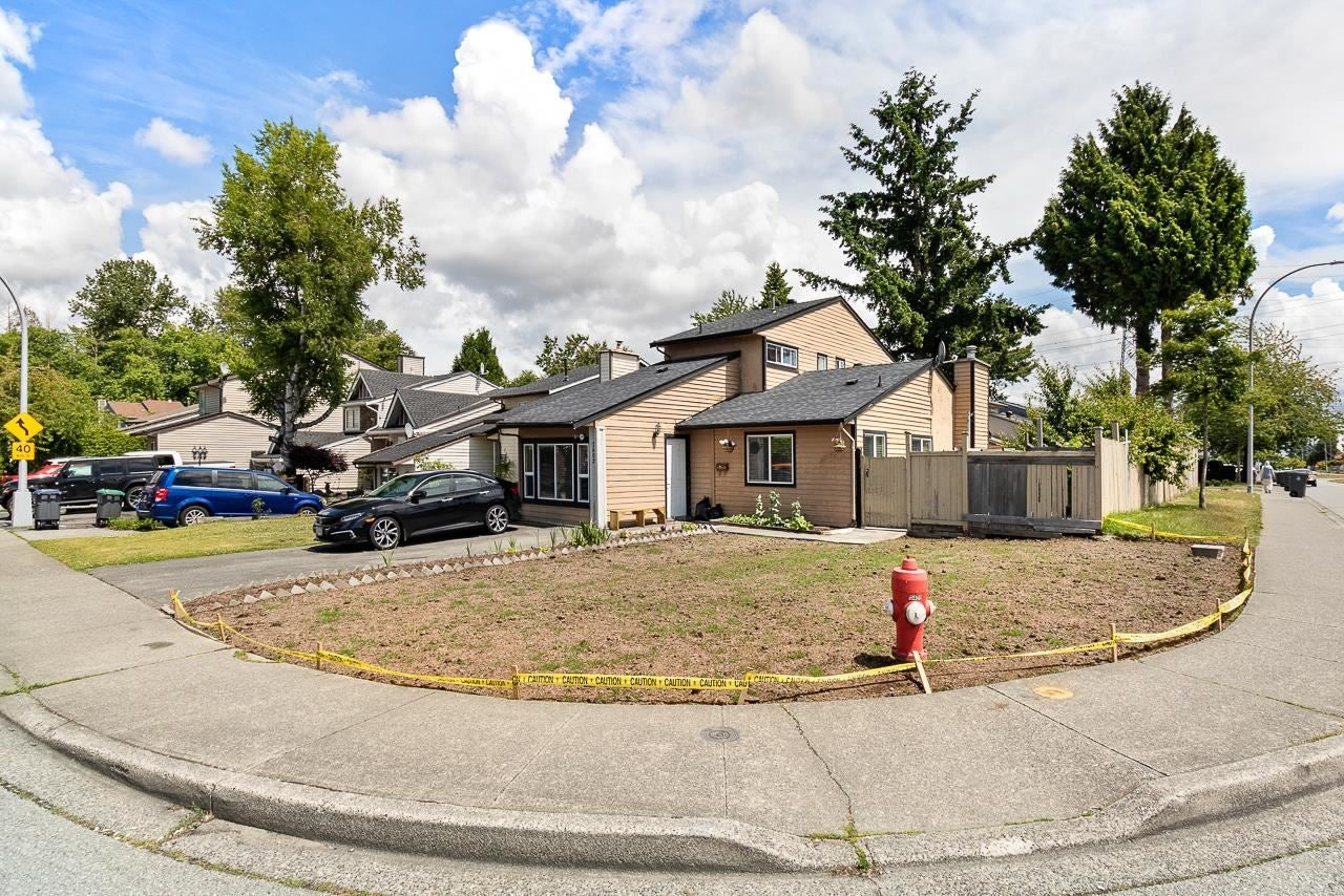 7602 125 STREET - West Newton House/Single Family for sale, 3 Bedrooms (R2594173) - #1