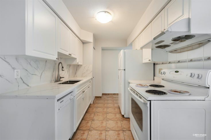 44 3425 E 49TH AVENUE - Killarney VE Townhouse for sale, 3 Bedrooms (R2594254)