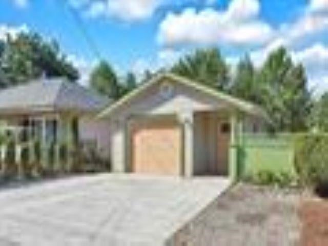 33968 OLD YALE ROAD - Central Abbotsford House/Single Family for sale, 4 Bedrooms (R2594265)