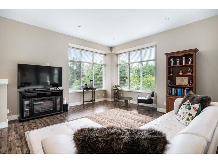 66 2687 158 STREET - Grandview Surrey Townhouse for sale, 3 Bedrooms (R2594391)