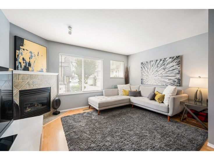 43 15355 26 AVENUE - King George Corridor Townhouse for sale, 3 Bedrooms (R2594394)