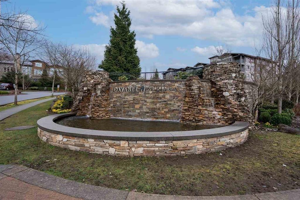 168 3105 DAYANEE SPRINGS BOULEVARD - Westwood Plateau Townhouse for sale, 4 Bedrooms (R2594651) - #1