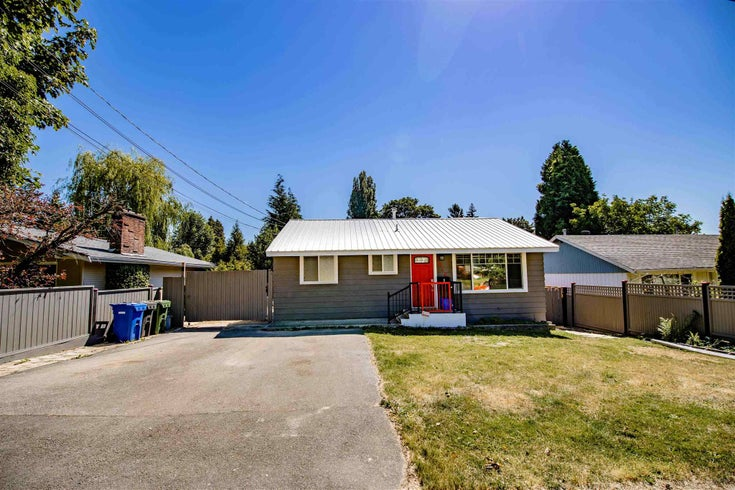 2048 OLIVE WAY - Central Abbotsford House/Single Family for sale, 3 Bedrooms (R2594878)