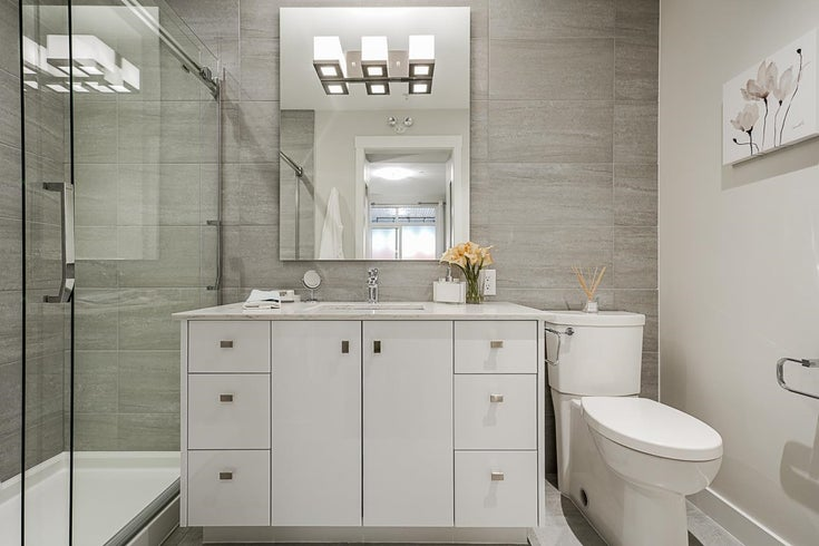 306 23222 GILLEY ROAD - Hamilton RI Apartment/Condo for sale, 2 Bedrooms (R2594932)