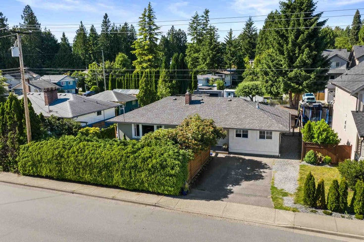 32459 7TH AVENUE - Mission BC House/Single Family for sale, 3 Bedrooms (R2595099)