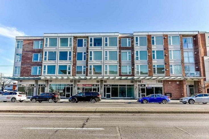 305 1838 RENFREW STREET - Renfrew VE Apartment/Condo for sale, 2 Bedrooms (R2595293)