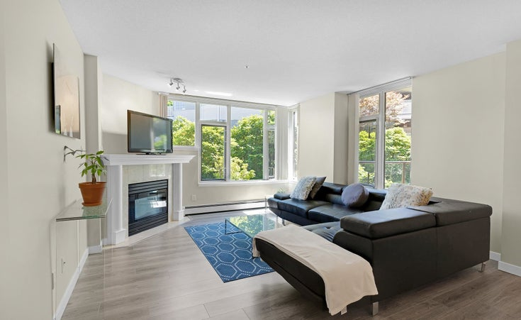 L02 13880 101 AVENUE - Whalley Apartment/Condo for sale, 2 Bedrooms (R2595363)