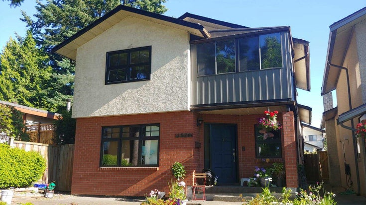 2570 E 21ST AVENUE - Renfrew Heights House/Single Family for sale, 5 Bedrooms (R2595410)
