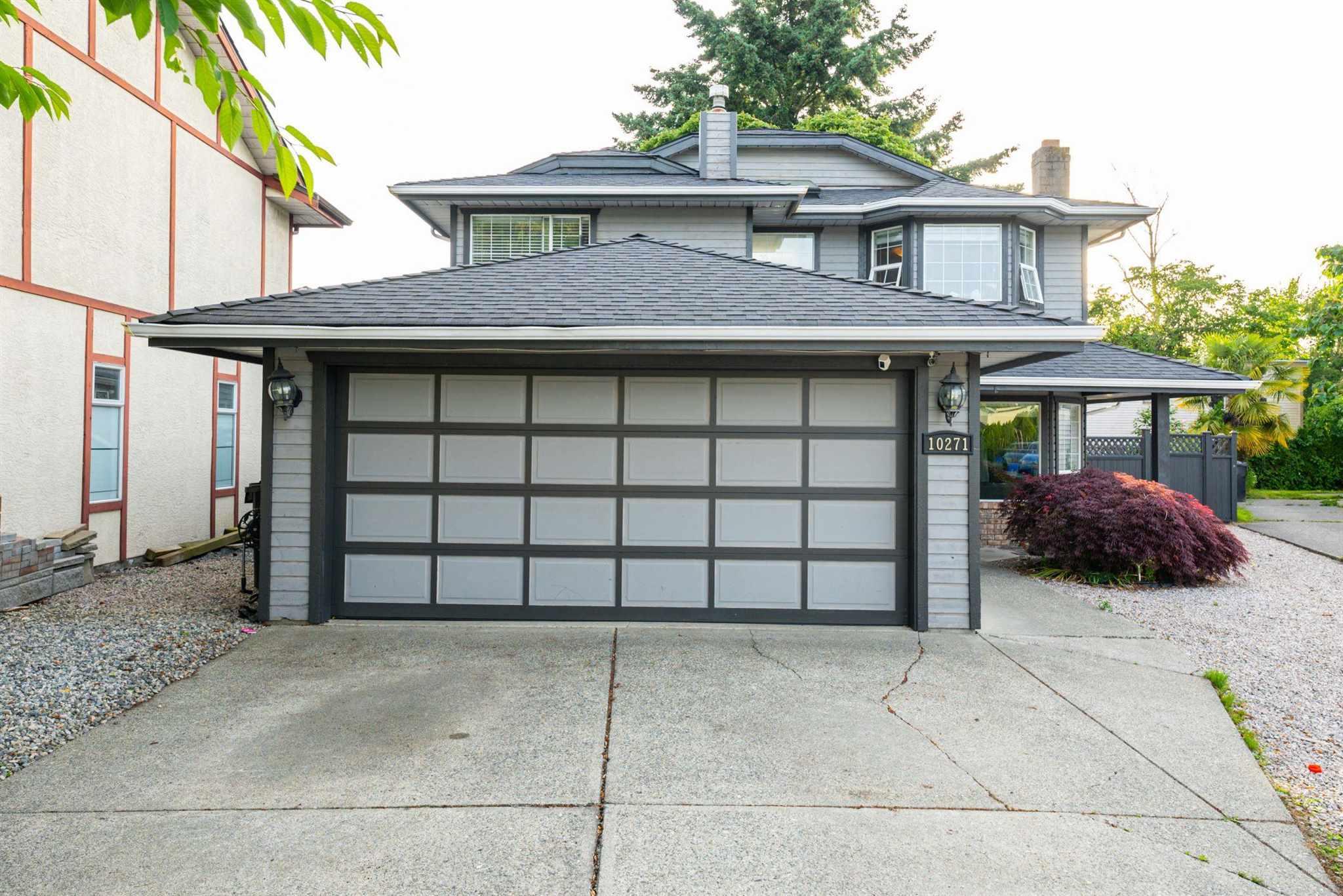 10271 MCLEOD COURT - Bridgeport RI House/Single Family for sale, 5 Bedrooms (R2595495)