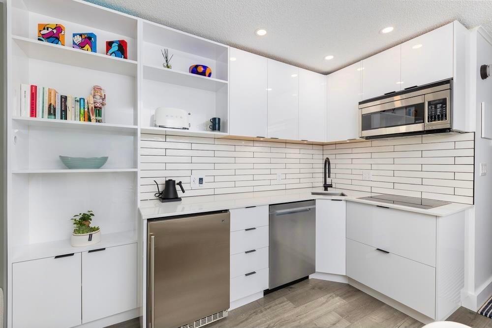 204 2109 WHISTLER ROAD - Nordic Apartment/Condo for sale(R2595576) - #3