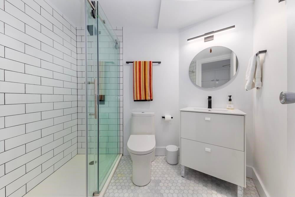 204 2109 WHISTLER ROAD - Nordic Apartment/Condo for sale(R2595576) - #5