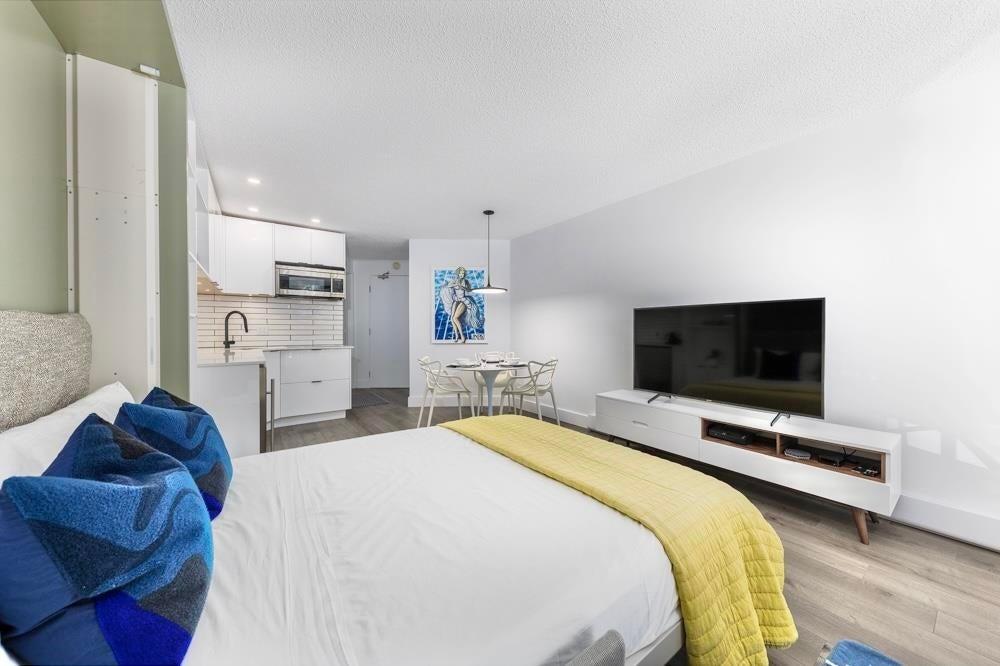 204 2109 WHISTLER ROAD - Nordic Apartment/Condo for sale(R2595576) - #6