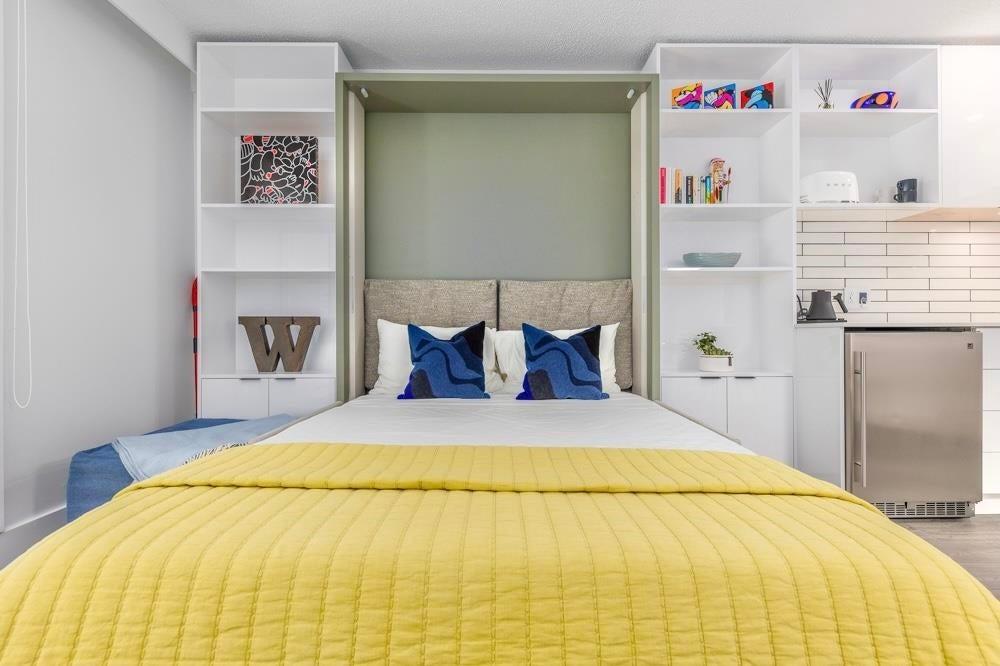 204 2109 WHISTLER ROAD - Nordic Apartment/Condo for sale(R2595576) - #7