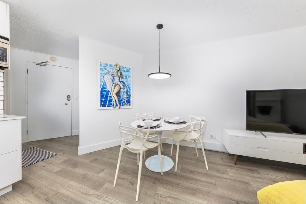 204 2109 WHISTLER ROAD - Nordic Apartment/Condo for sale(R2595576) - #8