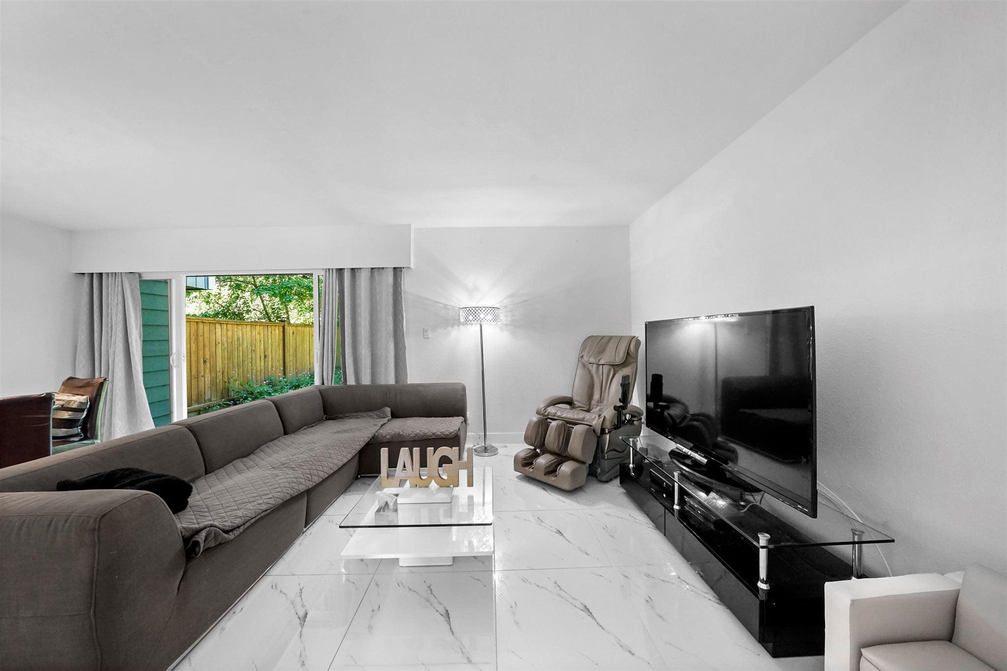 9191 GLENDOWER DRIVE - Saunders 1/2 Duplex for sale, 5 Bedrooms (R2595658)