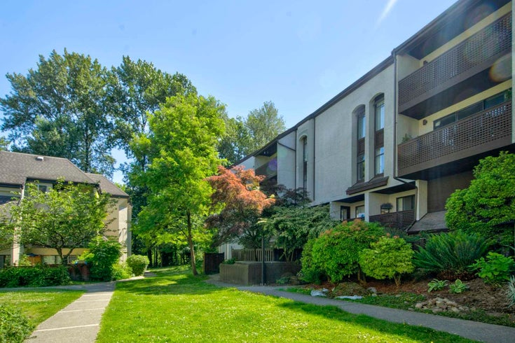 314 385 GINGER DRIVE - Fraserview NW Apartment/Condo for sale, 2 Bedrooms (R2595685)