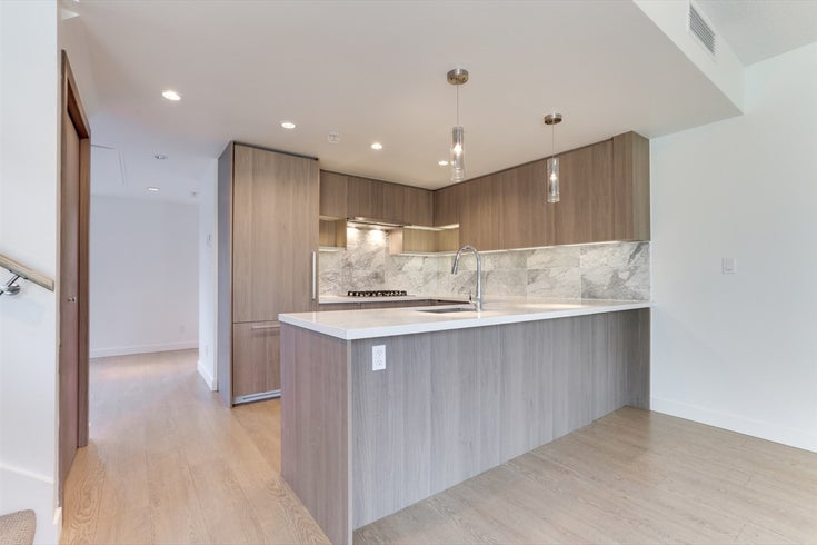 6518 NELSON AVENUE - Metrotown Townhouse for sale, 3 Bedrooms (R2596137)