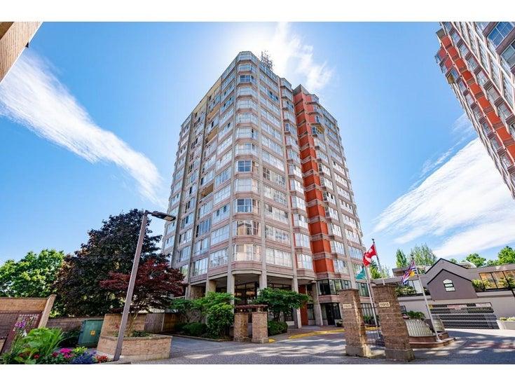 301 11920 80 AVENUE - Scottsdale Apartment/Condo for sale, 1 Bedroom (R2596371)