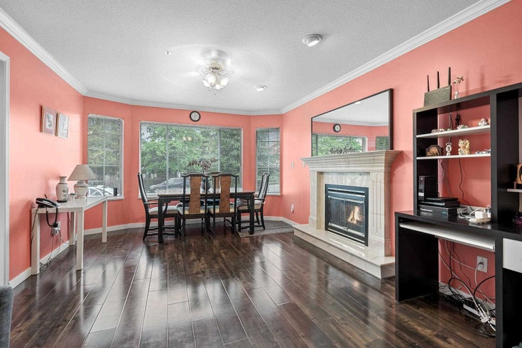 2546 DUNDAS STREET - Hastings Sunrise House/Single Family for sale, 5 Bedrooms (R2596548)