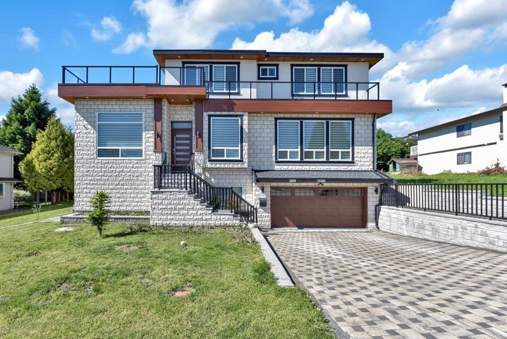 15395 82 AVENUE - Fleetwood Tynehead House/Single Family for sale, 8 Bedrooms (R2596731)