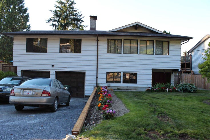 1059 SPAR DRIVE - Ranch Park House/Single Family for sale, 7 Bedrooms (R2596747)