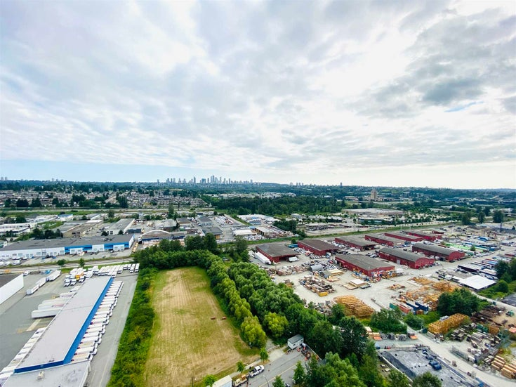 2807 2133 DOUGLAS ROAD - Brentwood Park Apartment/Condo for sale, 2 Bedrooms (R2596790)
