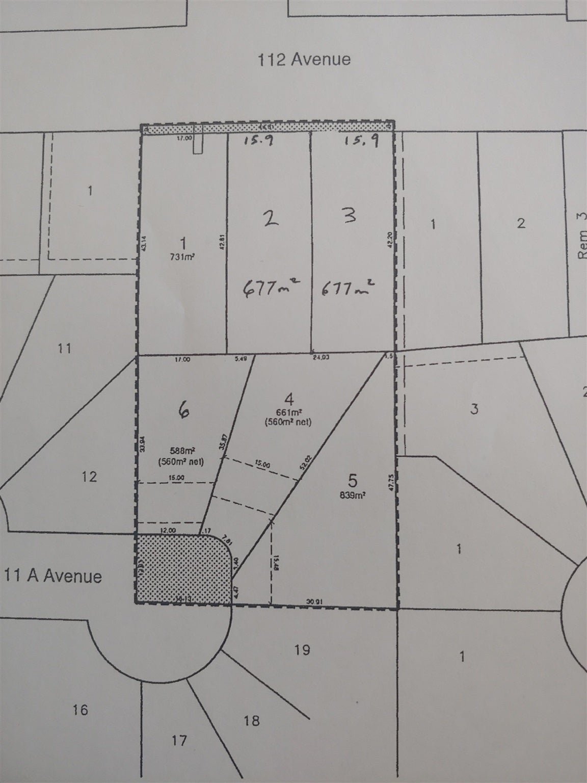 15864 112 AVENUE - Fraser Heights for sale(R2596945)