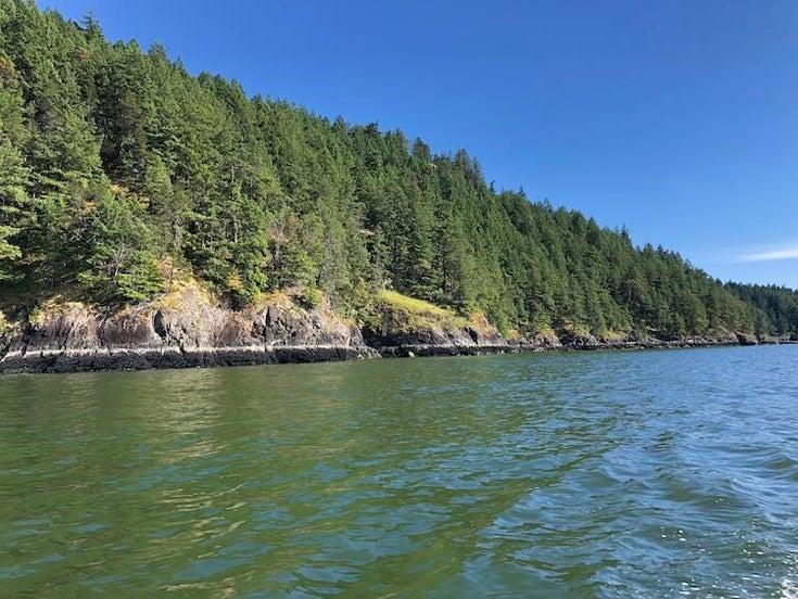 DL 2375 - Bowen Island for sale(R2597532)