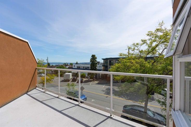 201 15213 PACIFIC AVENUE - White Rock Apartment/Condo for sale, 3 Bedrooms (R2597597)