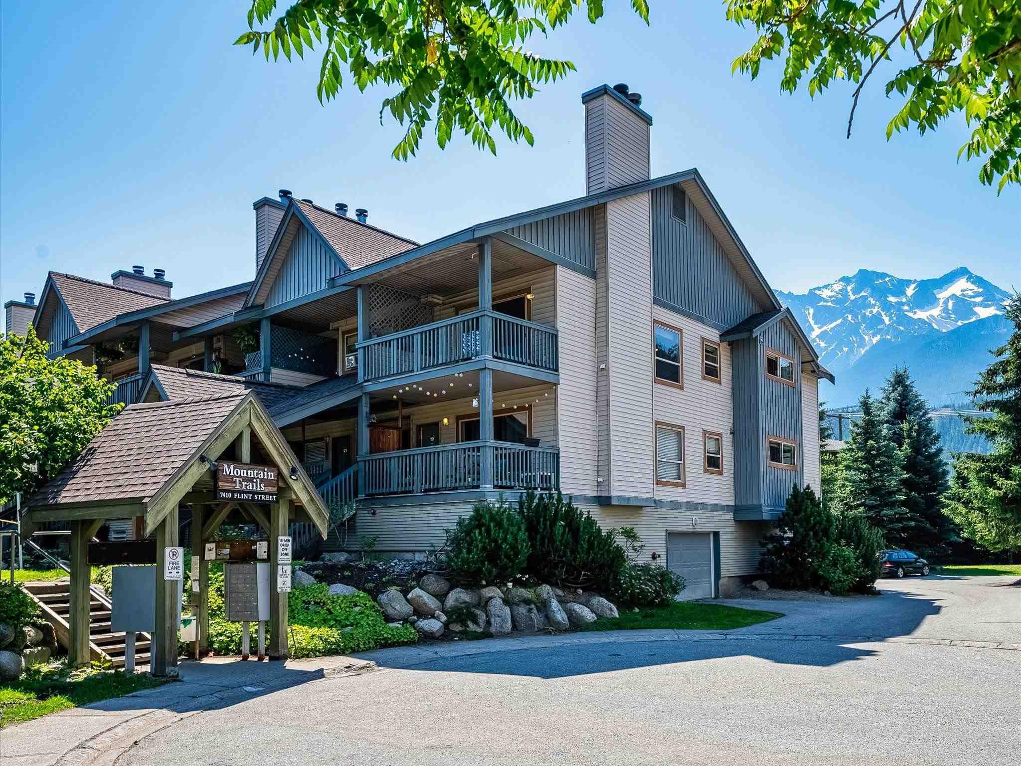 20 7410 FLINT STREET - Pemberton Townhouse for sale, 3 Bedrooms (R2597643)