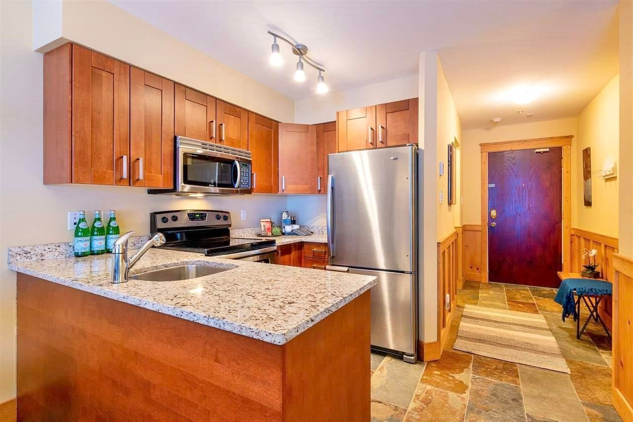 109 4749 SPEARHEAD DRIVE - Benchlands Apartment/Condo for sale, 2 Bedrooms (R2597747) - #5