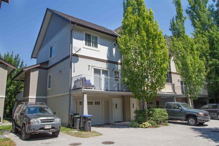 11 1800 MAMQUAM ROAD - Garibaldi Estates Townhouse for sale, 3 Bedrooms (R2597844)