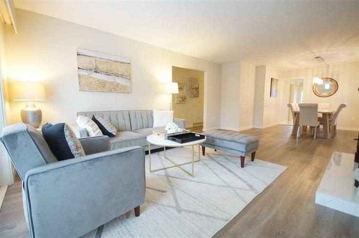 2179 E 29TH AVENUE - Victoria VE House/Single Family for sale, 7 Bedrooms (R2598164)