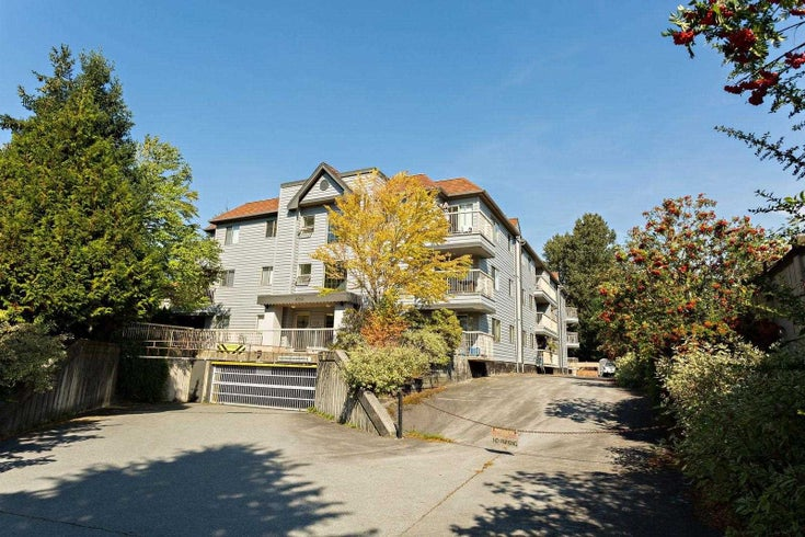 210 40180 WILLOW CRESCENT - Garibaldi Estates Apartment/Condo for sale, 1 Bedroom (R2598229)