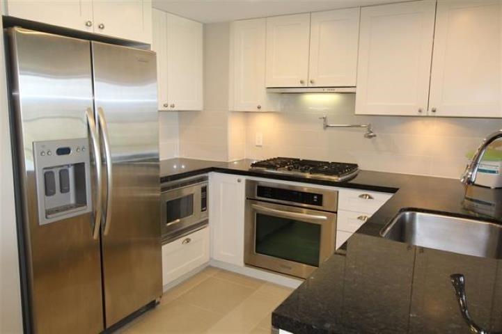 518 9371 HEMLOCK DRIVE - McLennan North Apartment/Condo for sale, 2 Bedrooms (R2598365)