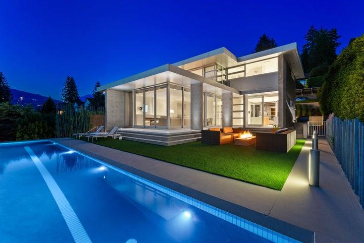 1010 BRAESIDE STREET - Sentinel Hill House/Single Family for sale, 4 Bedrooms (R2599074)