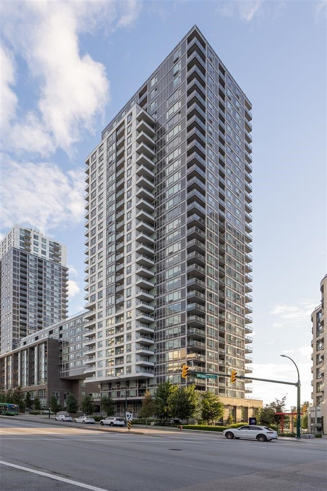 105 5515 BOUNDARY ROAD - Collingwood VE Apartment/Condo for sale, 2 Bedrooms (R2599167)