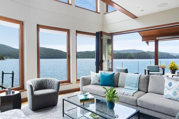 5691 SUNSHINE FALLS LANE - Woodlands-Sunshine-Cascade House/Single Family for sale, 3 Bedrooms (R2599235)
