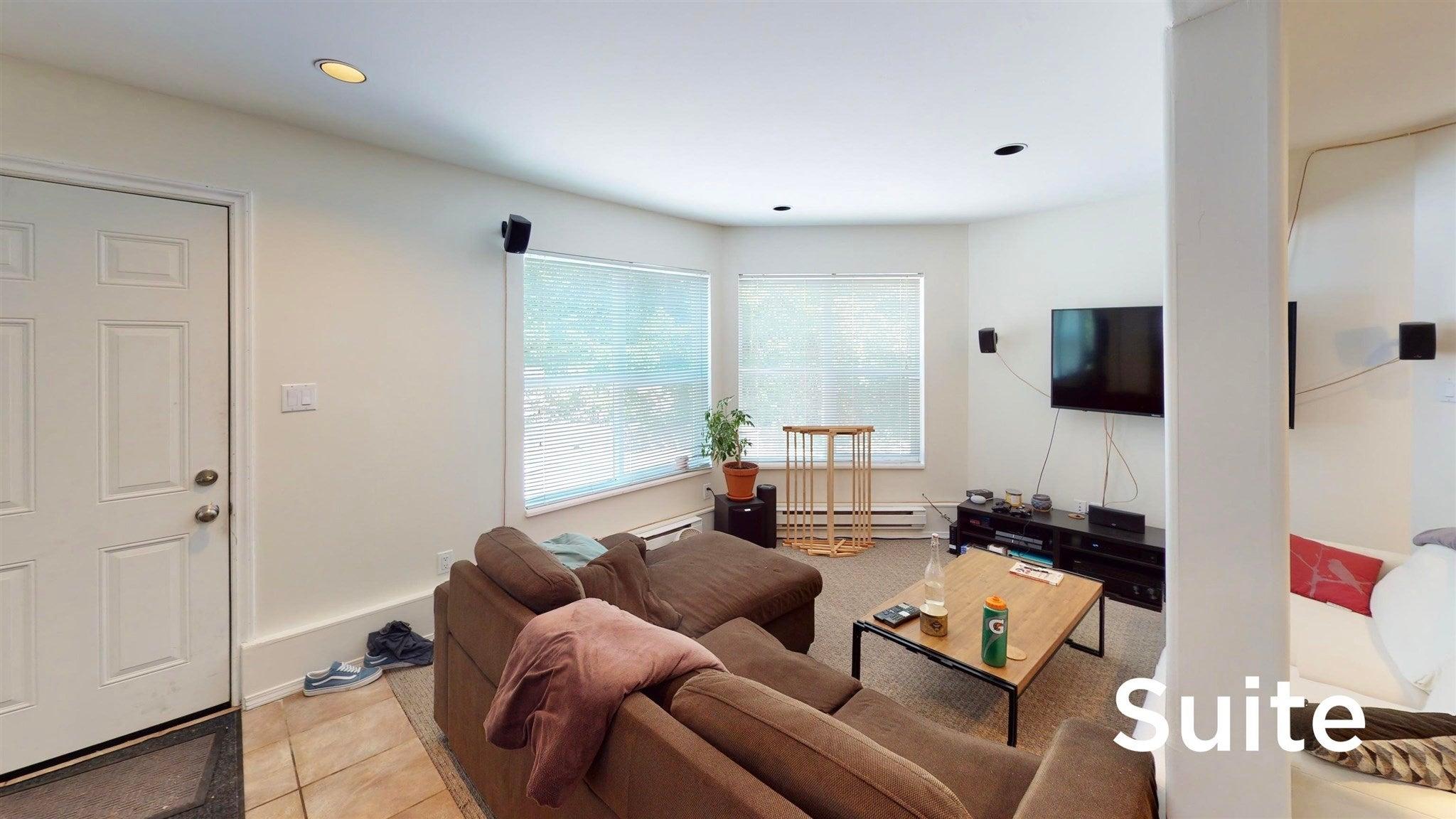 50 2322 CAYLEY CLOSE - Bayshores 1/2 Duplex for sale, 4 Bedrooms (R2599293) - #10