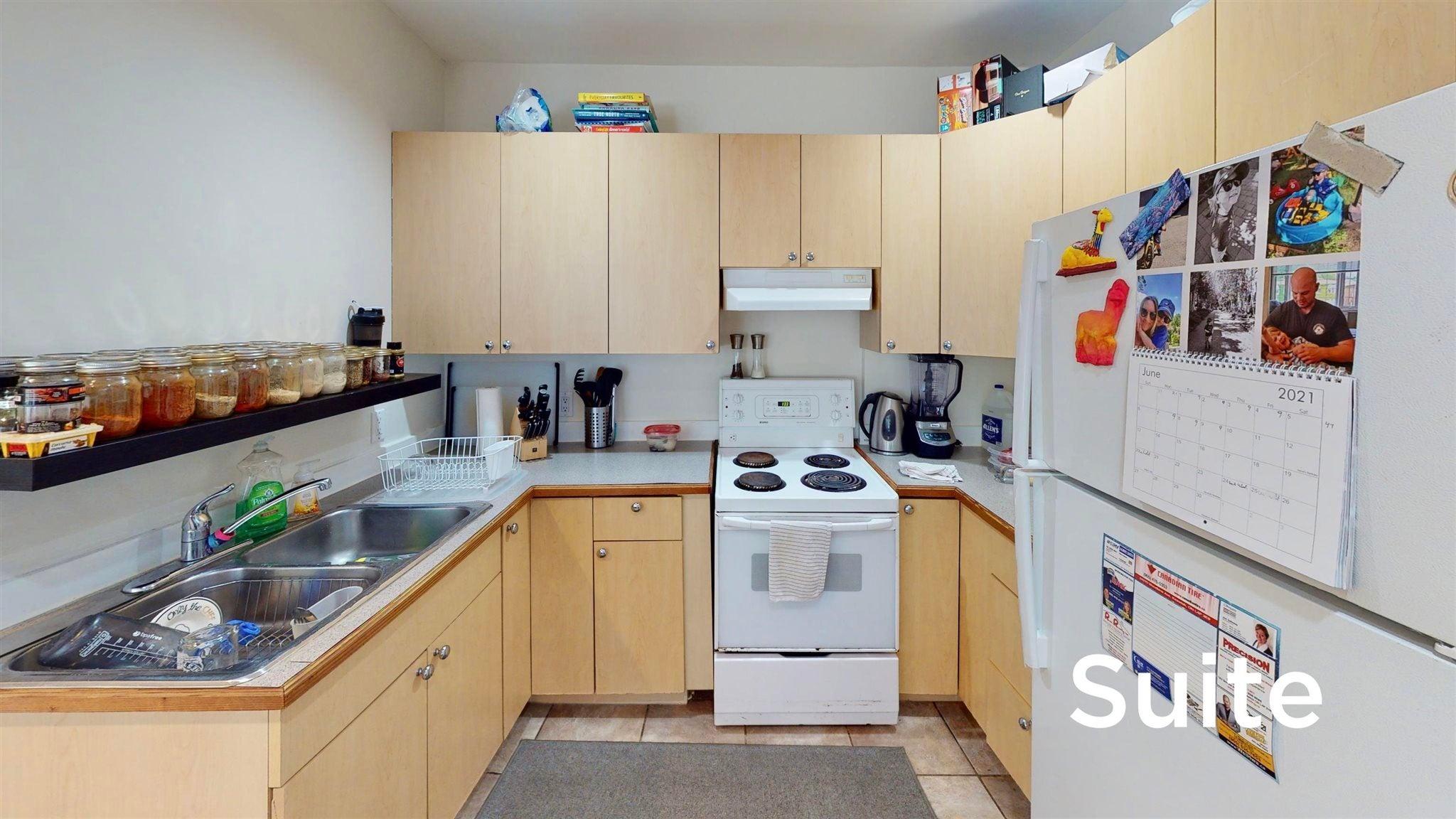 50 2322 CAYLEY CLOSE - Bayshores 1/2 Duplex for sale, 4 Bedrooms (R2599293) - #11