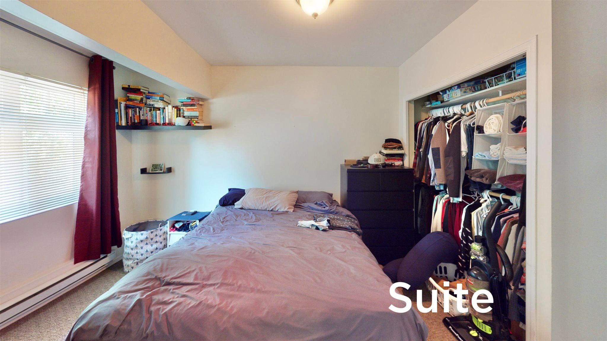 50 2322 CAYLEY CLOSE - Bayshores 1/2 Duplex for sale, 4 Bedrooms (R2599293) - #12