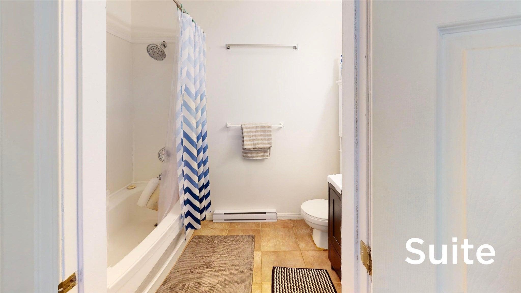 50 2322 CAYLEY CLOSE - Bayshores 1/2 Duplex for sale, 4 Bedrooms (R2599293) - #13