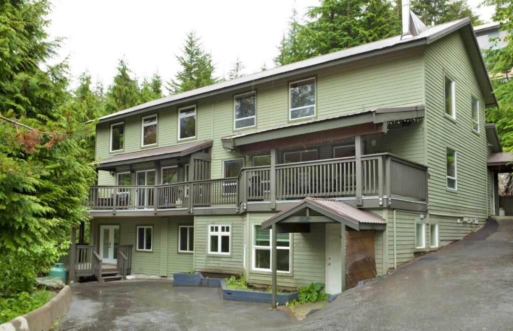 50 2322 CAYLEY CLOSE - Bayshores 1/2 Duplex for sale, 4 Bedrooms (R2599293) - #14