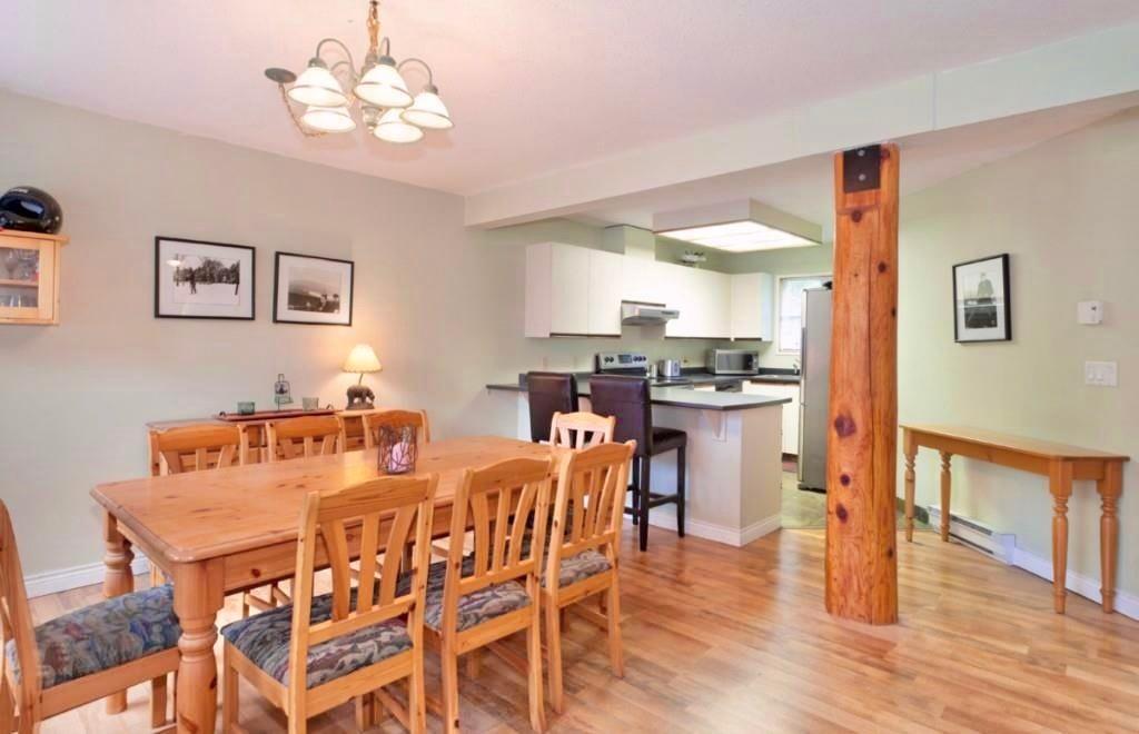 50 2322 CAYLEY CLOSE - Bayshores 1/2 Duplex for sale, 4 Bedrooms (R2599293) - #2