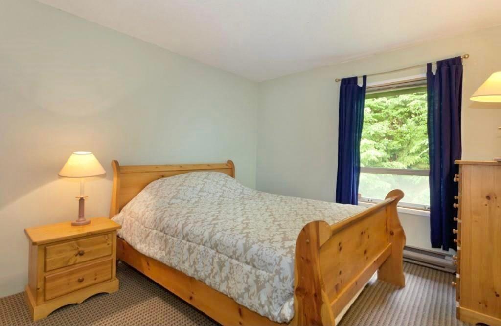 50 2322 CAYLEY CLOSE - Bayshores 1/2 Duplex for sale, 4 Bedrooms (R2599293) - #5